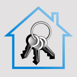 Westminster Locksmith Westminster, CO 303-218-6768